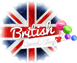 The British Sweet Shop