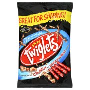 Twiglets Original At Candy Shop Perth