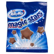 Confectionery Perth Milky Way Magic Stars