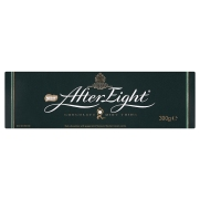 English Confectionery After Eights
