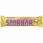 Confectionery Perth Starbar