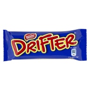 English Confectionery Drifter