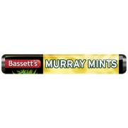 Candy Shop Perth Murray Mints Roll