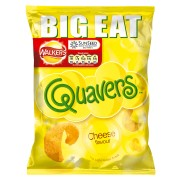 Quavers Cheese At Lolly Shops Near Me