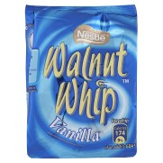 British Sweets And Treats Walnut Whip