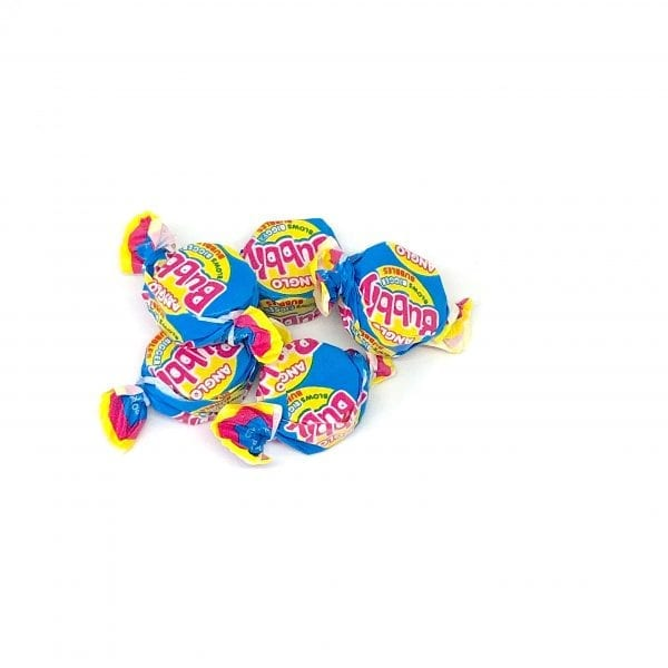 Lolly Shop Sells Anglo Bubbly 5pk