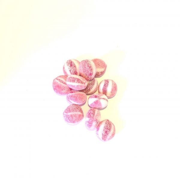 Candy Shop Perth Aniseed Humbugs