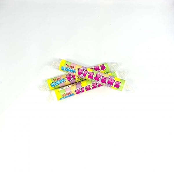 Lolly Shop Giant Fizzers
