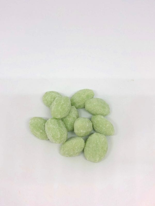 UK Candy Sherbet Limes